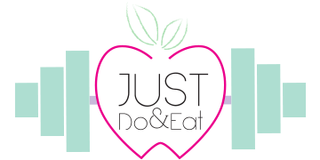 logo-justdoeat-360