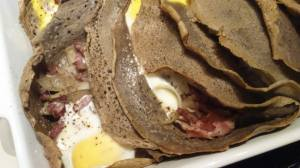 crepe-bretonne